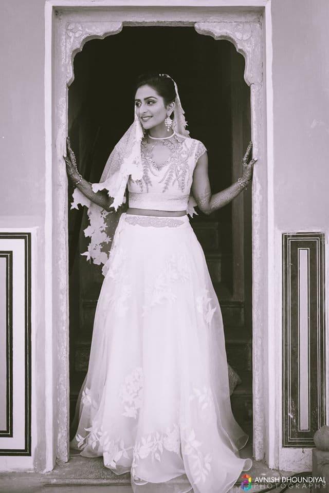 the pretty bride!:bianca, aza, jinaam fashion world, magic mirror