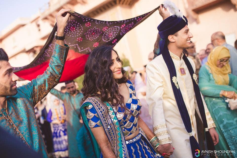 the couple!:bianca, aza, jinaam fashion world, magic mirror