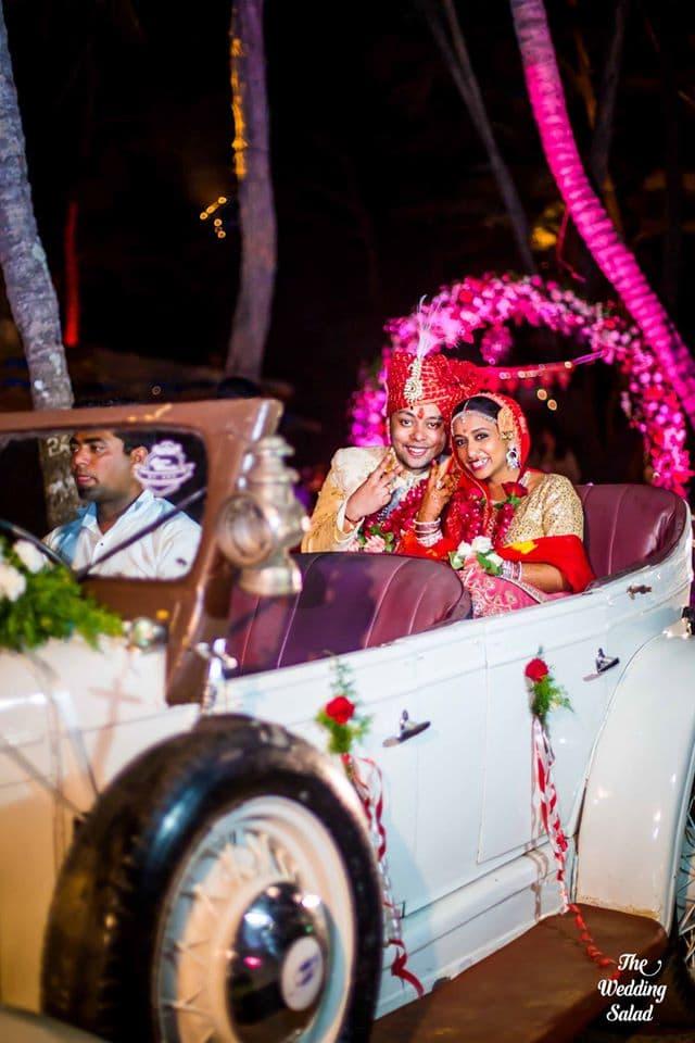 now & forever!:priyal prakash house of design, the wedding salad, manish malhotra, anita dongre, gaurav gupta designer