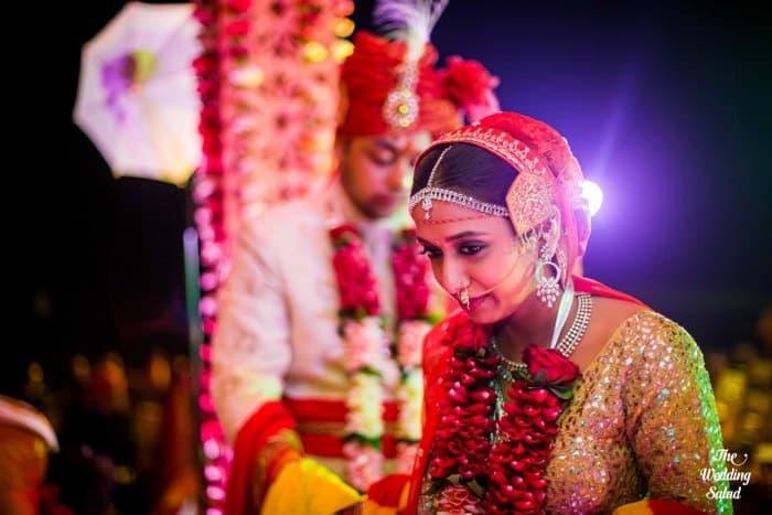 the wedding rituals!:priyal prakash house of design, the wedding salad, manish malhotra, anita dongre, gaurav gupta designer