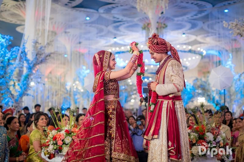 the soulmates!:dipak studios wedding photography