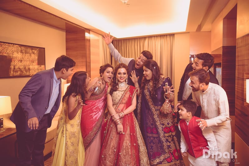 the grand wedding!:dipak studios wedding photography