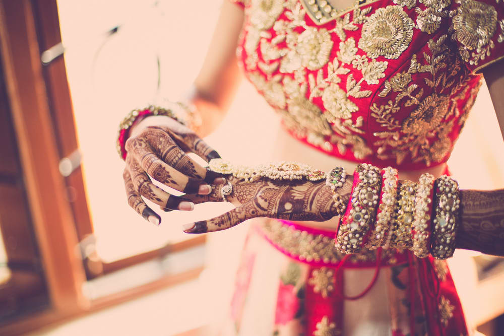 exquisite bridal jewellery!:the photo diary, the wedding soul, indian by manish arora, inviluxe