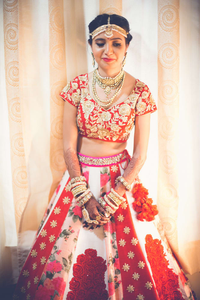 the fairytale bride!:the photo diary, the wedding soul, indian by manish arora, inviluxe