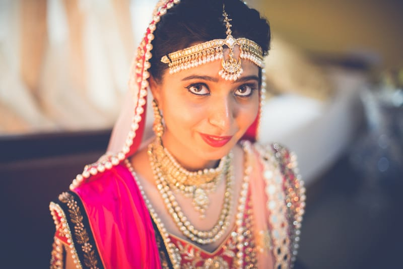 the beautiful bride!:the photo diary, the wedding soul, indian by manish arora, inviluxe