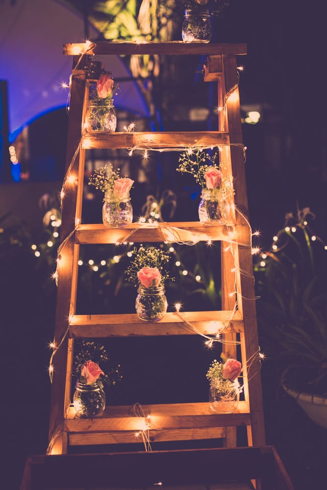 pretty wedding decor!:the photo diary, the wedding soul, indian by manish arora, inviluxe