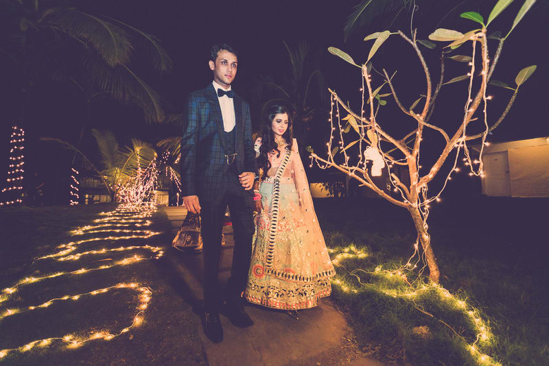 astha & abhishek!:the photo diary, the wedding soul, indian by manish arora, inviluxe