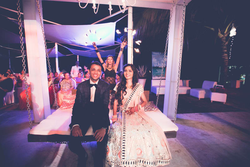made for each other!:the photo diary, the wedding soul, indian by manish arora, inviluxe