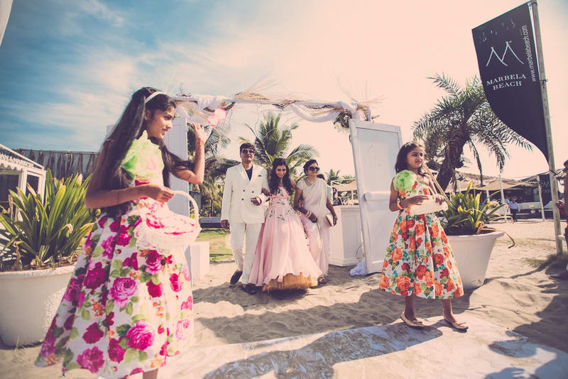 the grand wedding!:the photo diary, the wedding soul, indian by manish arora, inviluxe