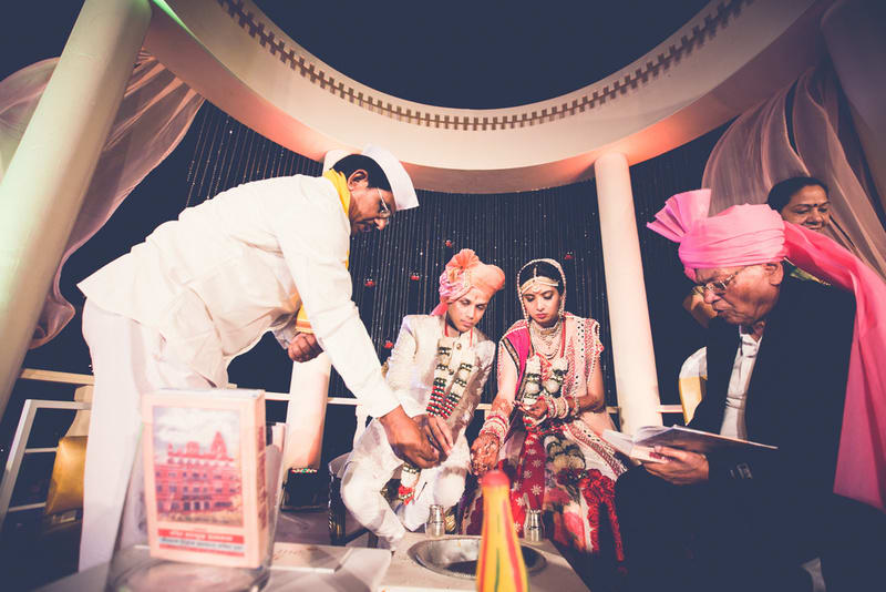 the wedding rituals!:the photo diary, the wedding soul, indian by manish arora, inviluxe