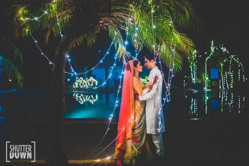 now & forever!:shutterdown photography, sakshi sood makeup artist and hair stylist