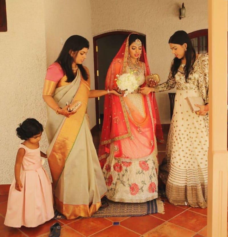 the grand destination wedding!:amrapali jewellery, bhima jewellers, dolly j