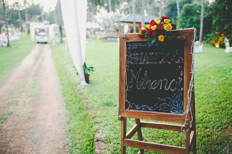 the wedding decor!:amrapali jewellery, bhima jewellers, dolly j