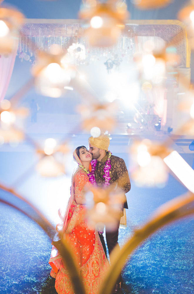now & forever!:new variety decorators pvt ltd, diwan saheb, mahima bhatia photography