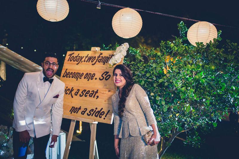 made for each other!:new variety decorators pvt ltd, diwan saheb, mahima bhatia photography