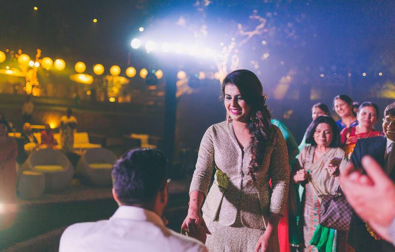 neha & sid!:new variety decorators pvt ltd, diwan saheb, mahima bhatia photography