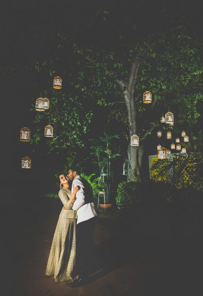 made for each other!:new variety decorators pvt ltd, diwan saheb, mahima bhatia photography