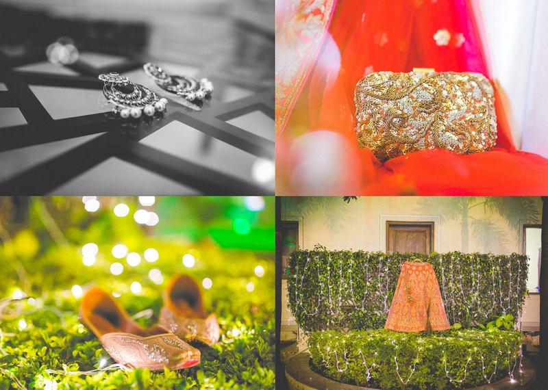 the bridal wear!:new variety decorators pvt ltd, diwan saheb, mahima bhatia photography