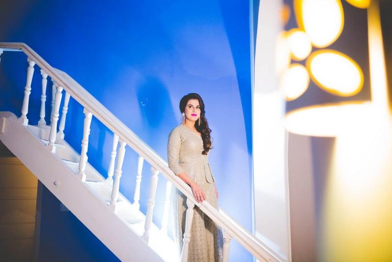 the fairytale bride!:new variety decorators pvt ltd, diwan saheb, mahima bhatia photography