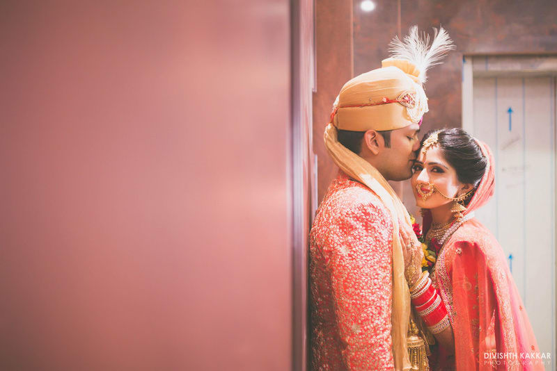 now & forever!:pakeeza plaza, divishth kakkar photography