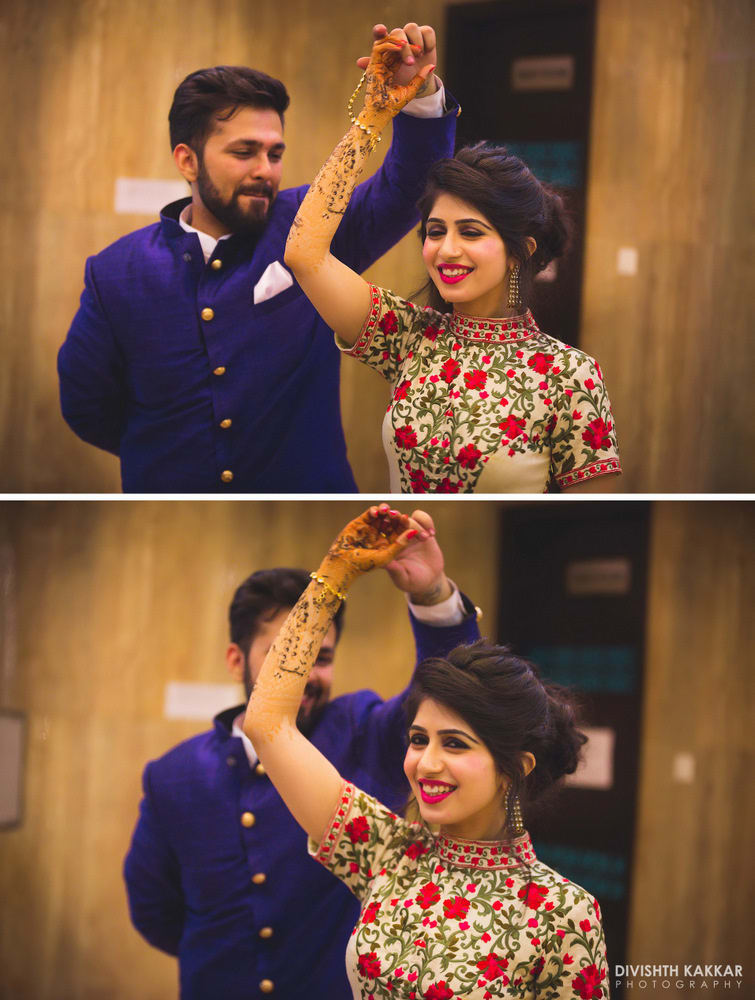 the perfect soulmates!:pakeeza plaza, divishth kakkar photography