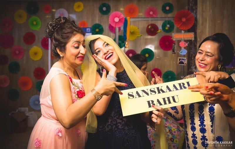 the grand wedding!:pakeeza plaza, divishth kakkar photography