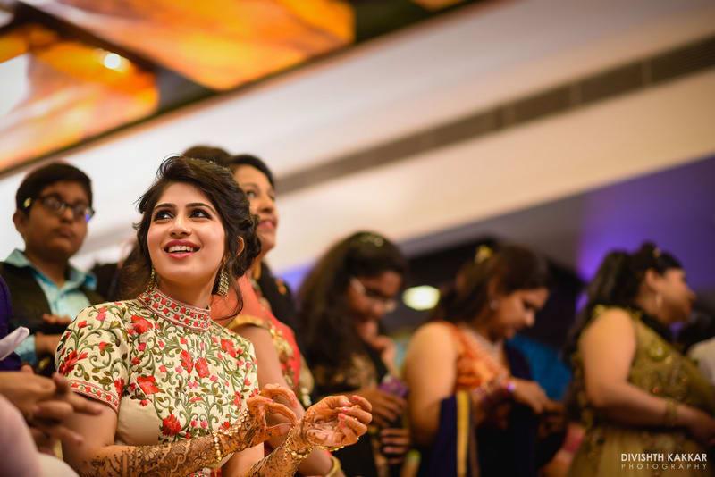 the stunning bride!:pakeeza plaza, divishth kakkar photography