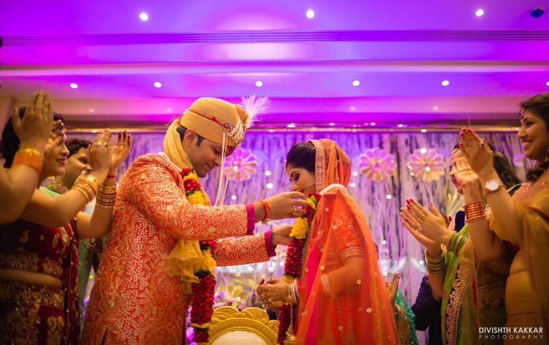 the wedding rituals!:pakeeza plaza, divishth kakkar photography