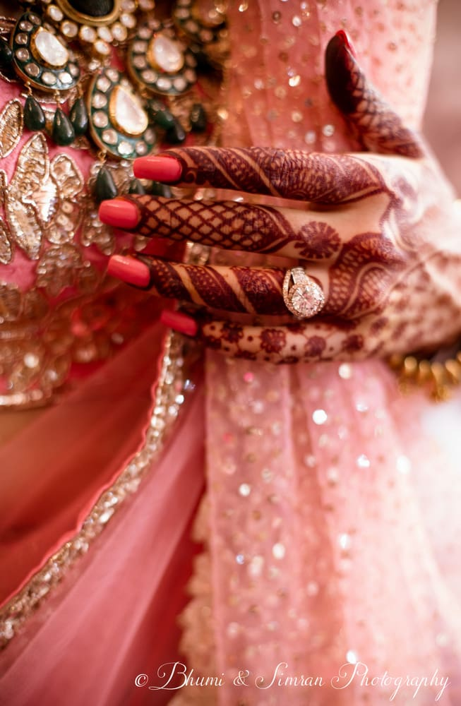 the bridal jewellery!:shri ram hari ram jewellers, hyatt regency delhi, taj palace, bhumi and simran photography, manish malhotra, elements decor, anu kaushik makeup artist, shantanu and nikhil, sabyasachi couture pvt ltd