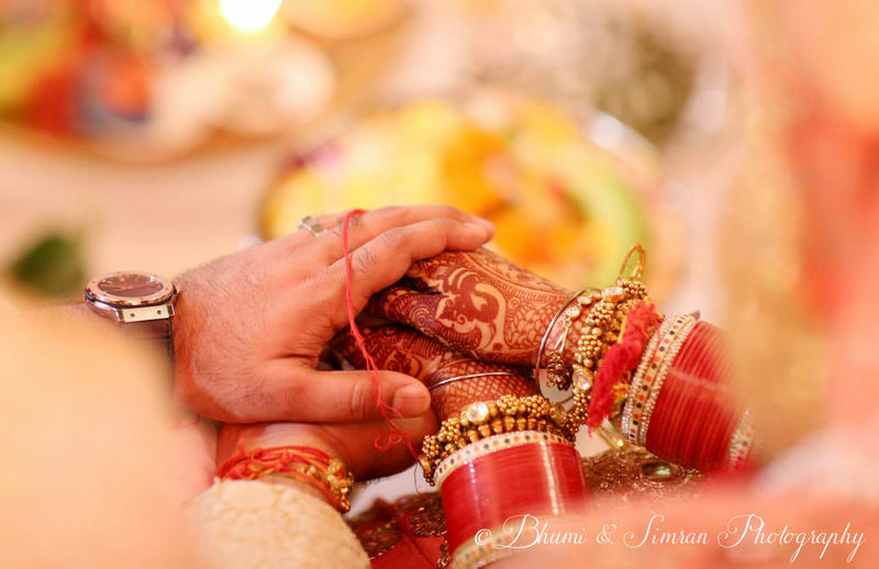 the wedding rituals!:shri ram hari ram jewellers, hyatt regency delhi, taj palace, bhumi and simran photography, manish malhotra, elements decor, anu kaushik makeup artist, shantanu and nikhil, sabyasachi couture pvt ltd
