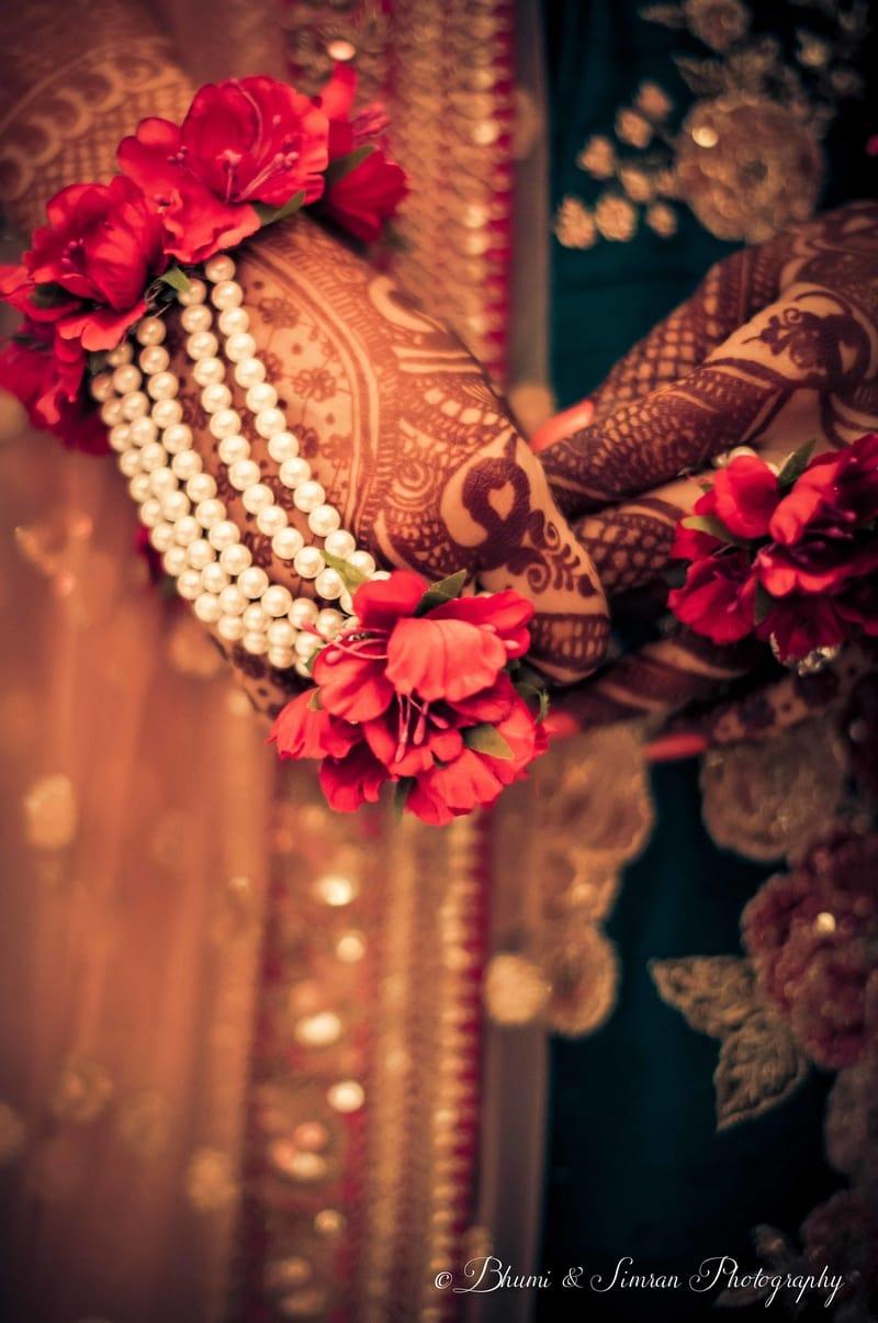 the wedding jewels!:shri ram hari ram jewellers, hyatt regency delhi, taj palace, bhumi and simran photography, manish malhotra, elements decor, anu kaushik makeup artist, shantanu and nikhil, sabyasachi couture pvt ltd