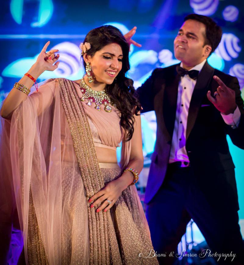 the bride & groom!:shri ram hari ram jewellers, hyatt regency delhi, taj palace, bhumi and simran photography, manish malhotra, elements decor, anu kaushik makeup artist, shantanu and nikhil, sabyasachi couture pvt ltd