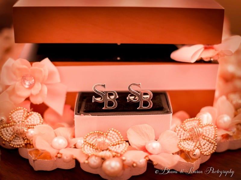 the royal wedding!:shri ram hari ram jewellers, hyatt regency delhi, taj palace, bhumi and simran photography, manish malhotra, elements decor, anu kaushik makeup artist, shantanu and nikhil, sabyasachi couture pvt ltd