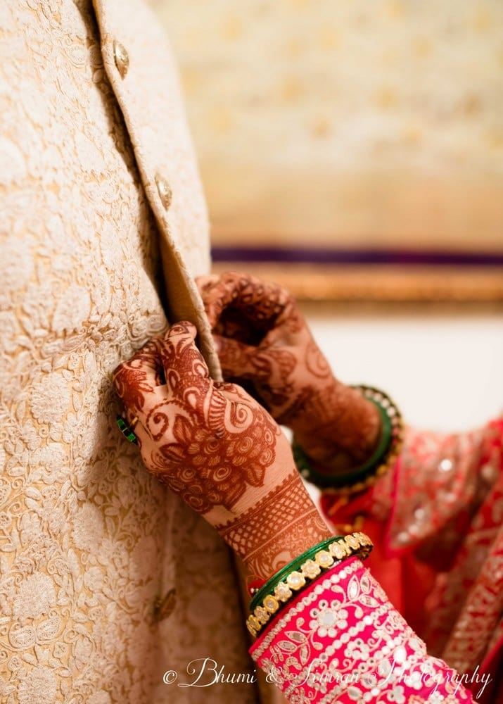 the groom wear!:shri ram hari ram jewellers, hyatt regency delhi, taj palace, bhumi and simran photography, manish malhotra, elements decor, anu kaushik makeup artist, shantanu and nikhil, sabyasachi couture pvt ltd