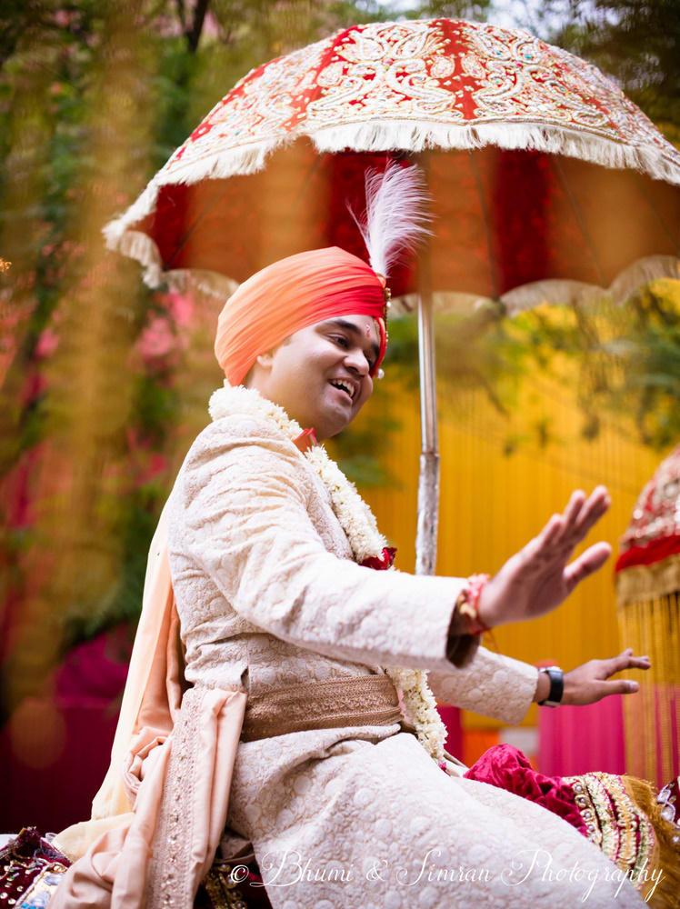 the handsome groom!:shri ram hari ram jewellers, hyatt regency delhi, taj palace, bhumi and simran photography, manish malhotra, elements decor, anu kaushik makeup artist, shantanu and nikhil, sabyasachi couture pvt ltd