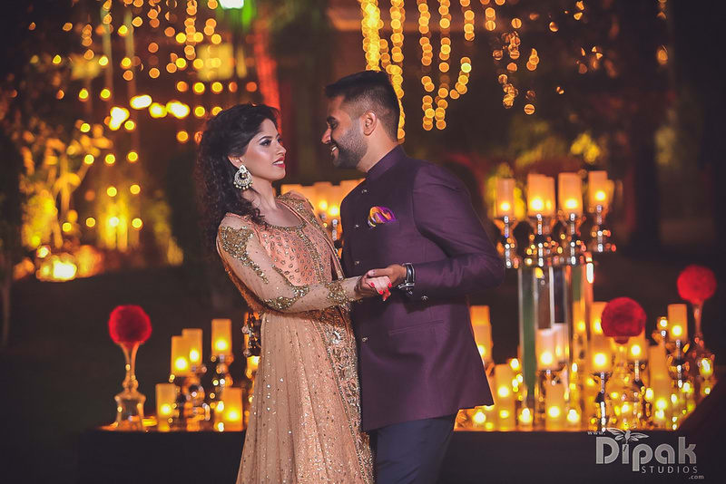 amrit & sukriti!:rakyans fine jewellery, dipak studio and colour lab pvt ltd, saltt catering, house of design, sabyasachi couture pvt ltd, devika sakhuja