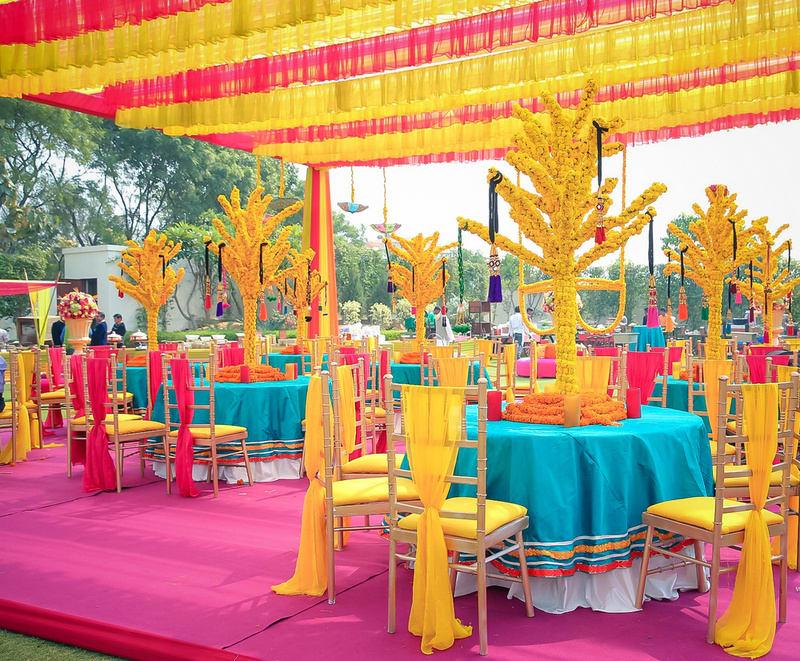 the grand wedding!:rakyans fine jewellery, dipak studio and colour lab pvt ltd, saltt catering, house of design, sabyasachi couture pvt ltd, devika sakhuja