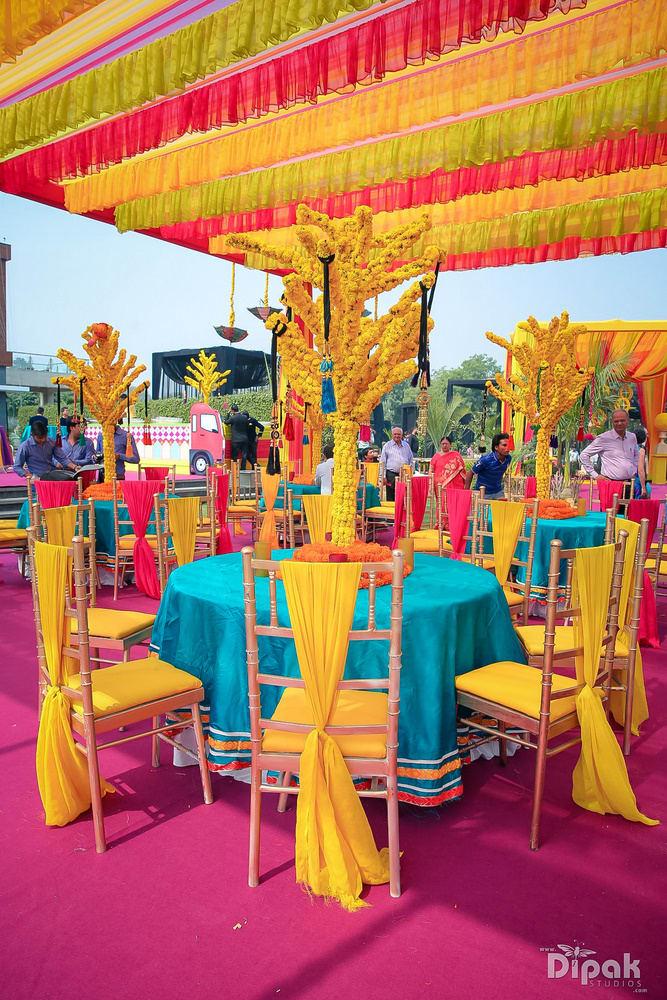 the mesmerizing wedding!:rakyans fine jewellery, dipak studio and colour lab pvt ltd, saltt catering, house of design, sabyasachi couture pvt ltd, devika sakhuja