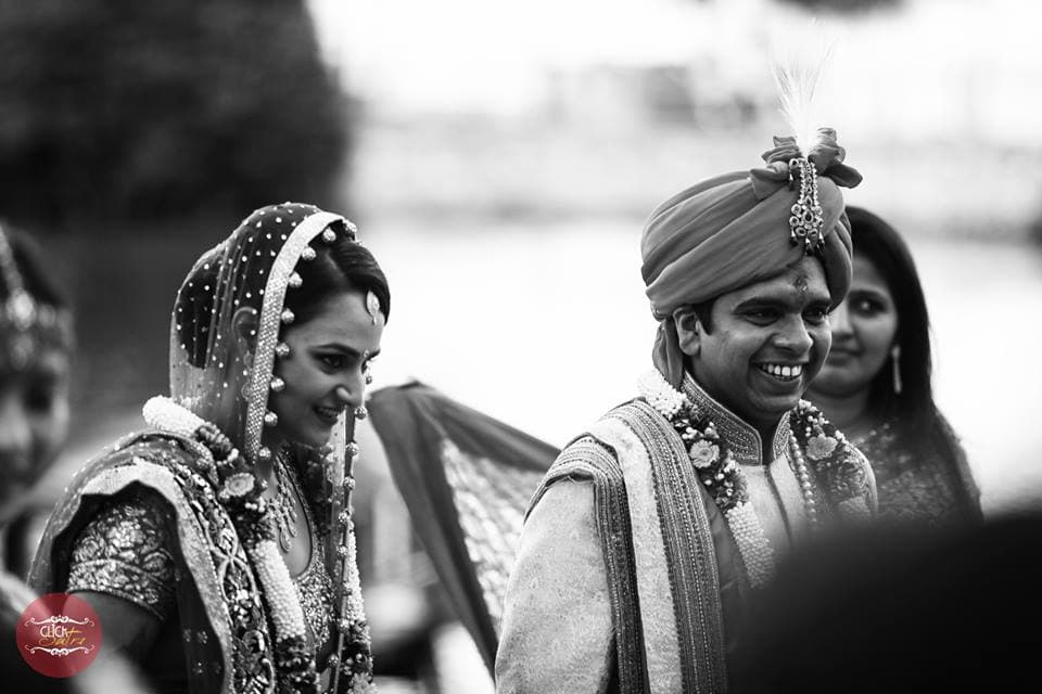 wedding rituals:click sutra