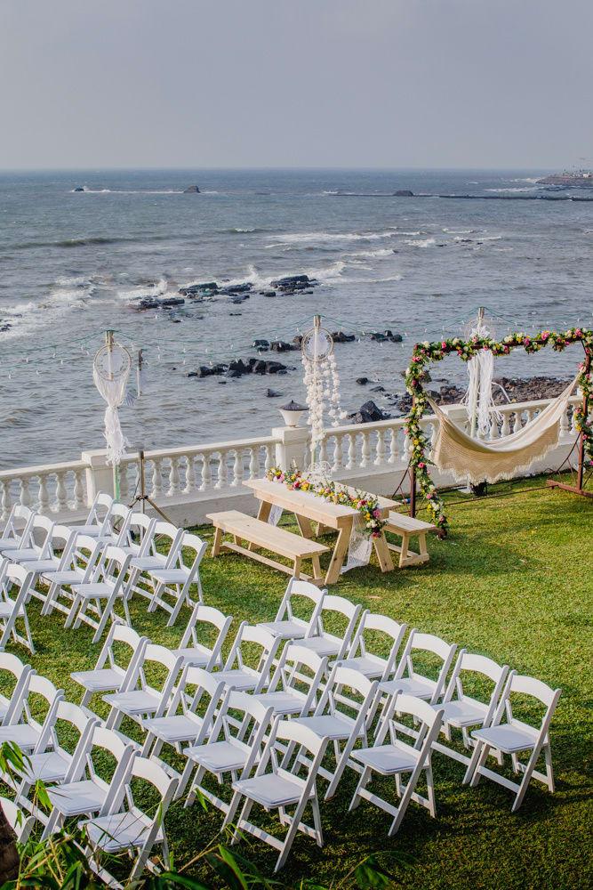 the wedding decoration!:abu jani sandeep khosla, manish malhotra, tarun tahiliani, aza fashion pvt ltd, weddingnama