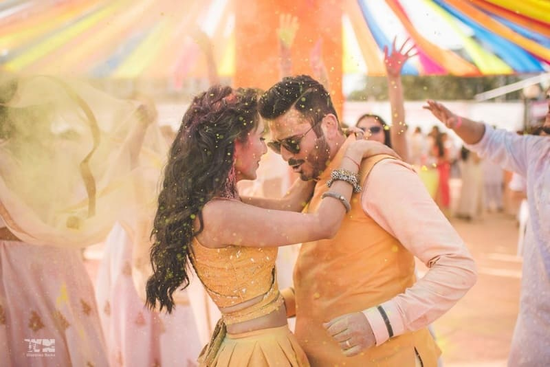 made for each other!:abu jani sandeep khosla, manish malhotra, tarun tahiliani, aza fashion pvt ltd, weddingnama