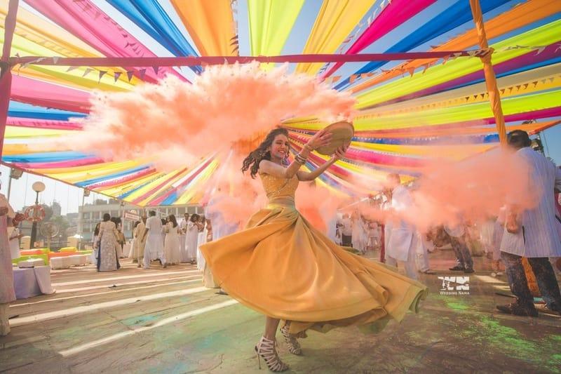 the grand wedding!:abu jani sandeep khosla, manish malhotra, tarun tahiliani, aza fashion pvt ltd, weddingnama