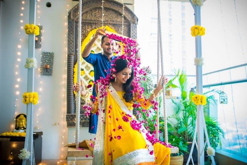 shailin & masoom!:abu jani sandeep khosla, manish malhotra, tarun tahiliani, aza fashion pvt ltd, weddingnama