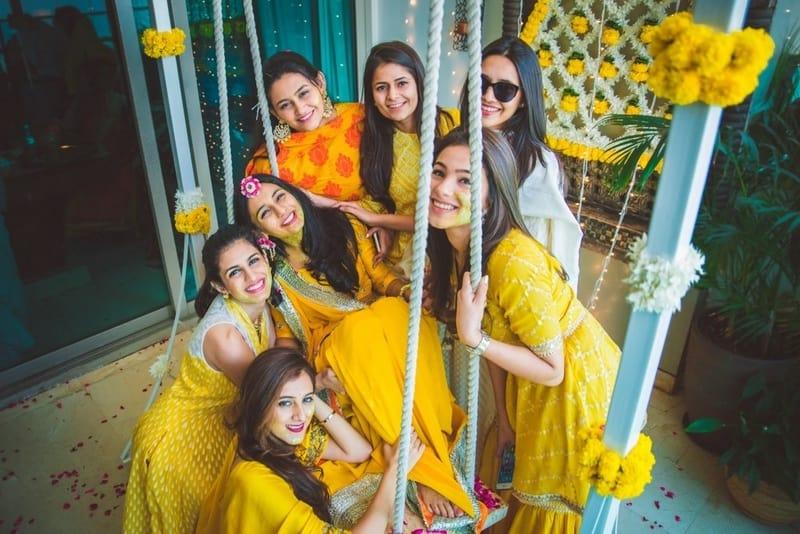 the wedding rituals!:abu jani sandeep khosla, manish malhotra, tarun tahiliani, aza fashion pvt ltd, weddingnama