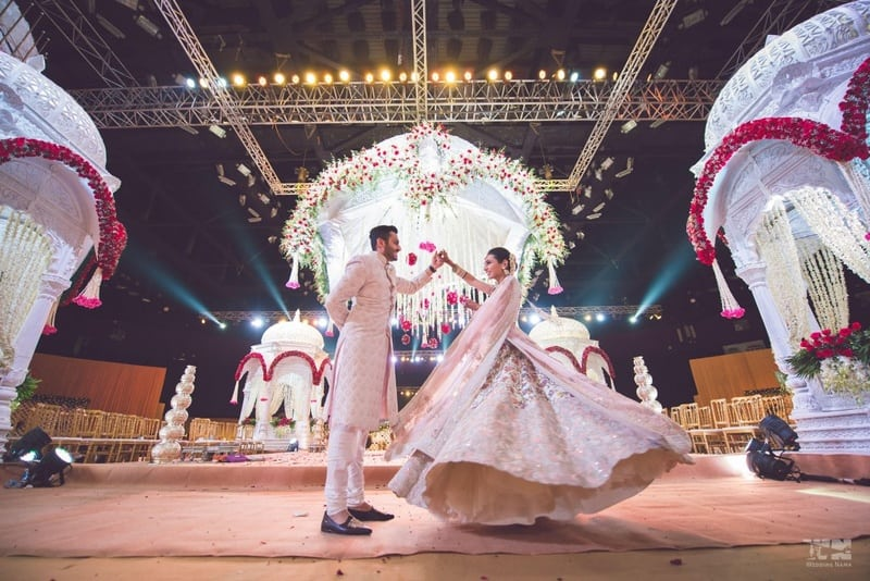 made for each other!:abu jani sandeep khosla, manish malhotra, tarun tahiliani, aza fashion pvt ltd, weddingnama