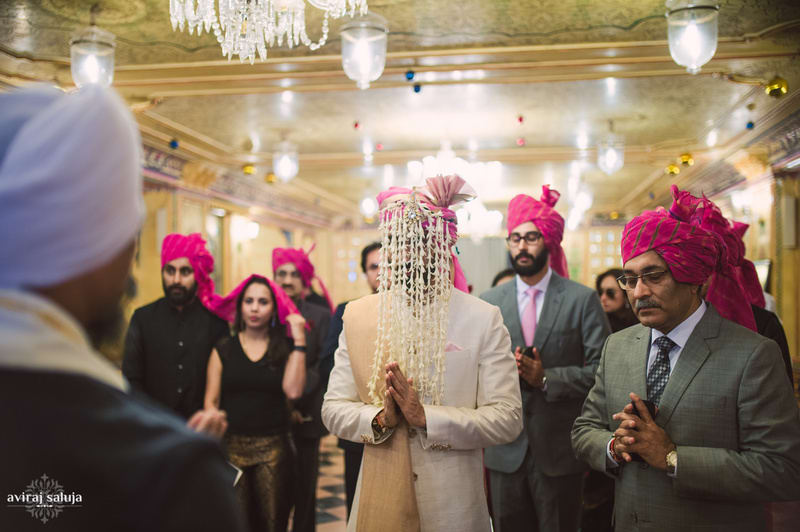 the groom smaran!:aviraj saluja, shyamal and bhumika, makeup by reema patil, sabyasachi couture pvt ltd, dolly j