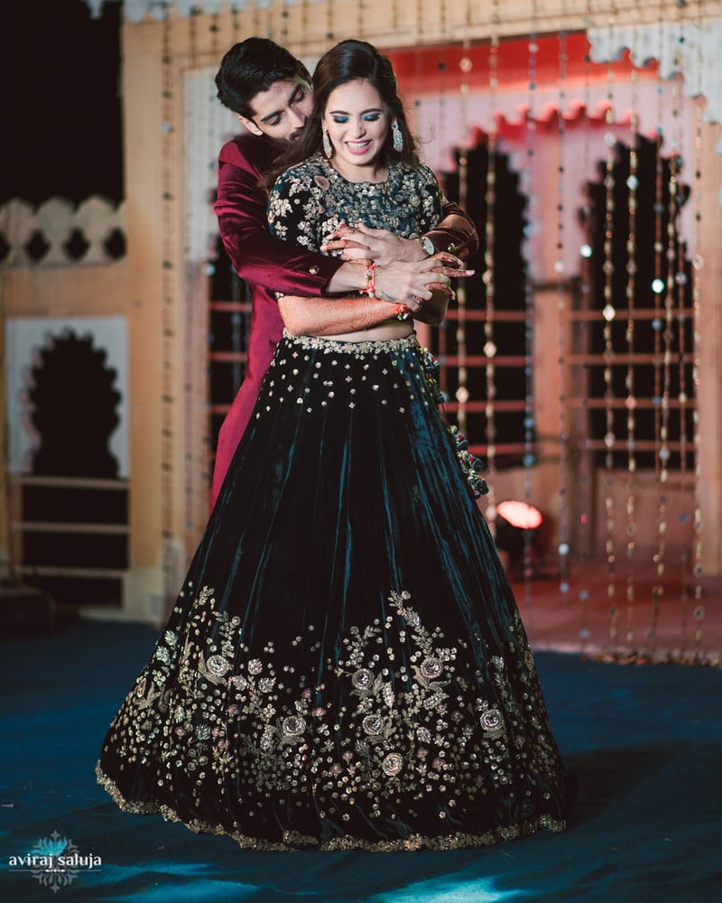 now & forever!:aviraj saluja, shyamal and bhumika, makeup by reema patil, sabyasachi couture pvt ltd, dolly j