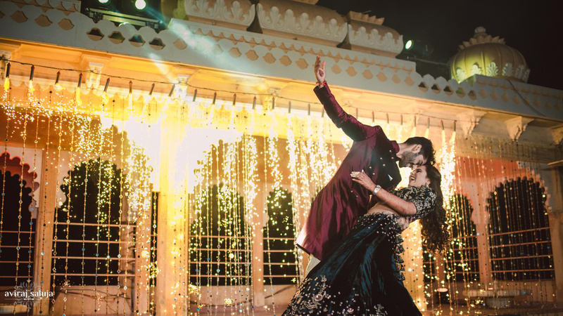 made for each other!:aviraj saluja, shyamal and bhumika, makeup by reema patil, sabyasachi couture pvt ltd, dolly j