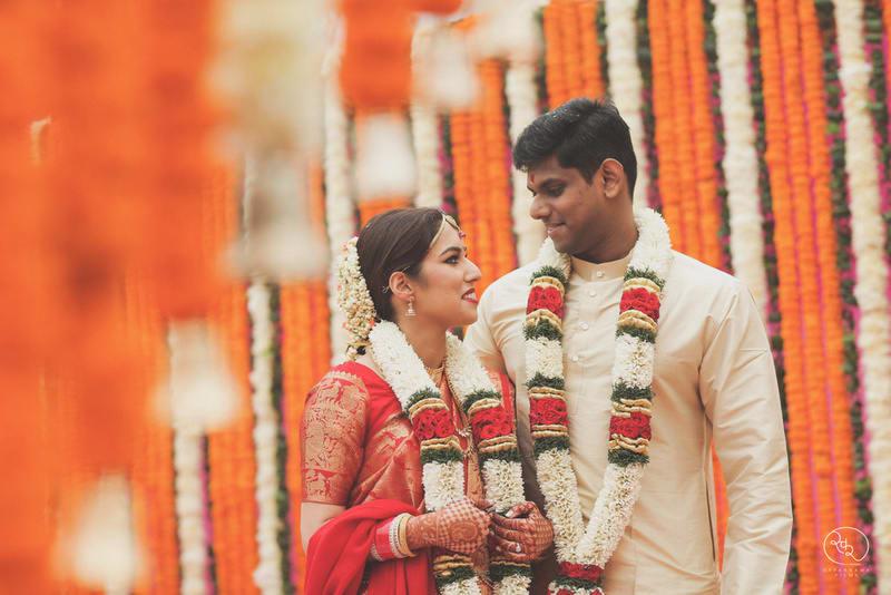 the soulmates!:country inn and suites, lakshya manwani photography, om parkash jawahar lal, isha khanna makeup artist