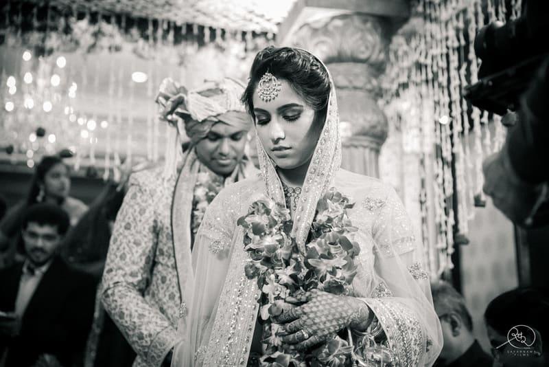 the wedding rituals!:country inn and suites, lakshya manwani photography, om parkash jawahar lal, isha khanna makeup artist